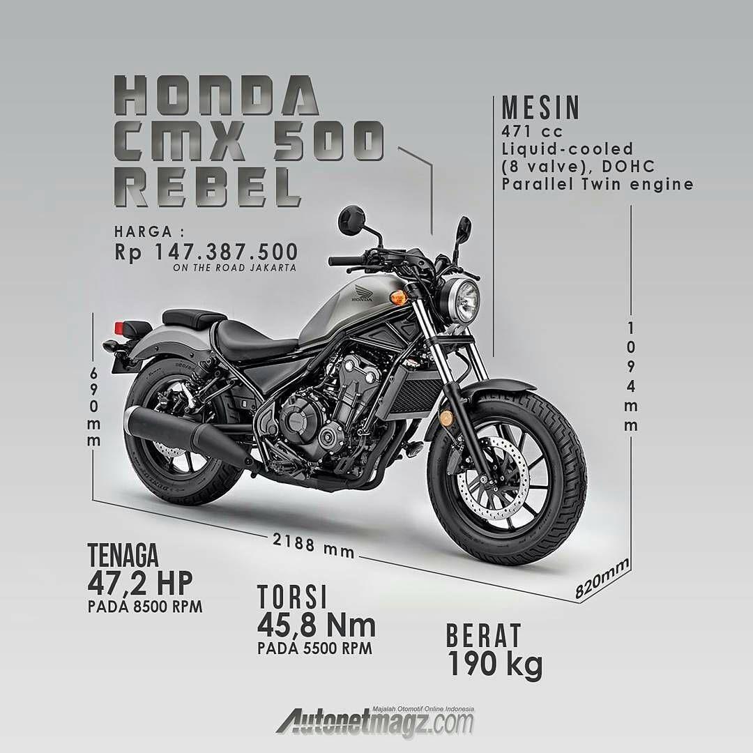 16 Ideas De Motorcycle Motos Motos Clasicas Motocicletas