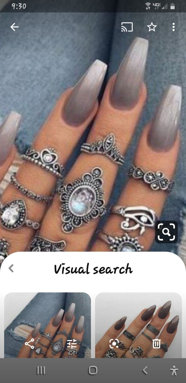 Pin by PRISCILLA on ~ Nailed it! ~   Hand tattoos for
