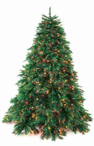 75 foot tiffany mixed pine multi prelit christmas trees 161505 more info could be found