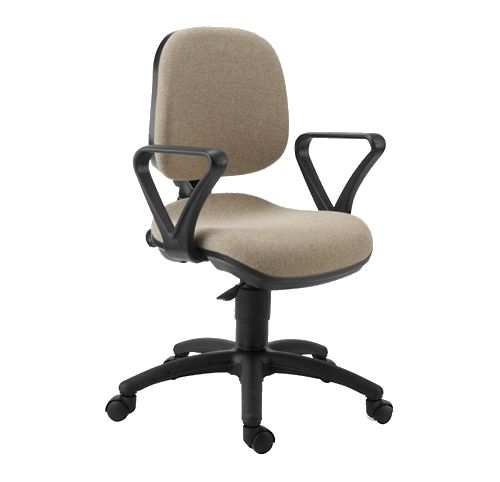 Bürostuhl modern  Cosmo bilgisayar koltuk modeli | Bilgisayar Koltukları | Pinterest