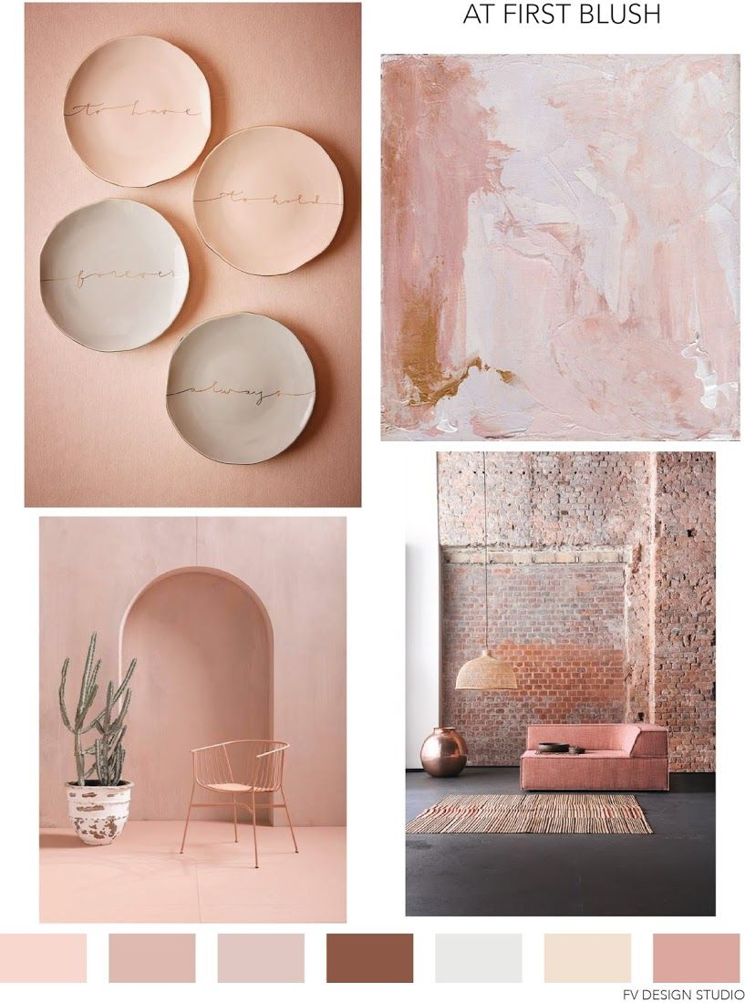 Cool Pin By Ruth Brun On New Trends Color Trends 2018 Download Free Architecture Designs Scobabritishbridgeorg