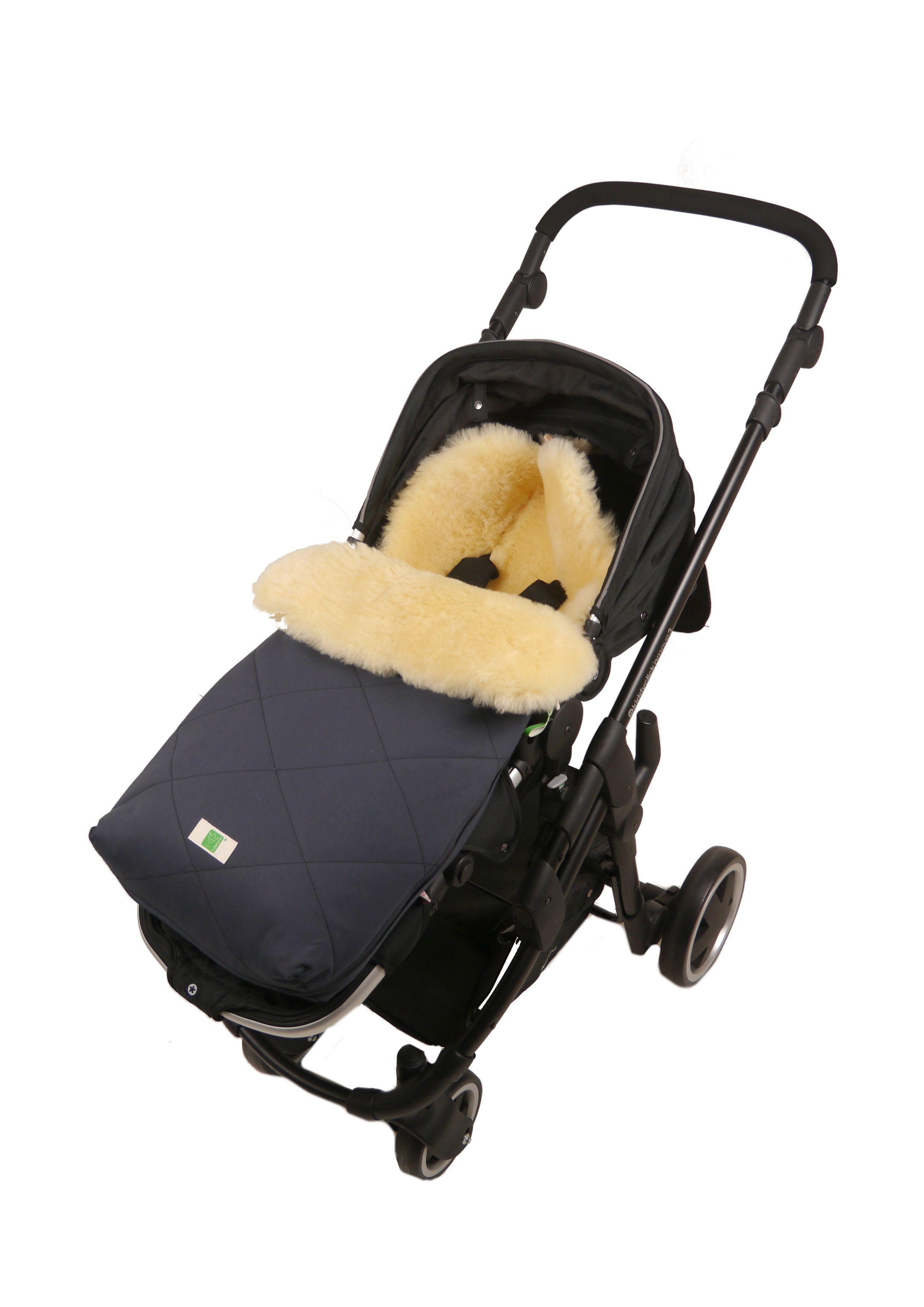 Natura Organic Cotton Medizin Kinder Wagen Kinderwagen Baby Zubehor