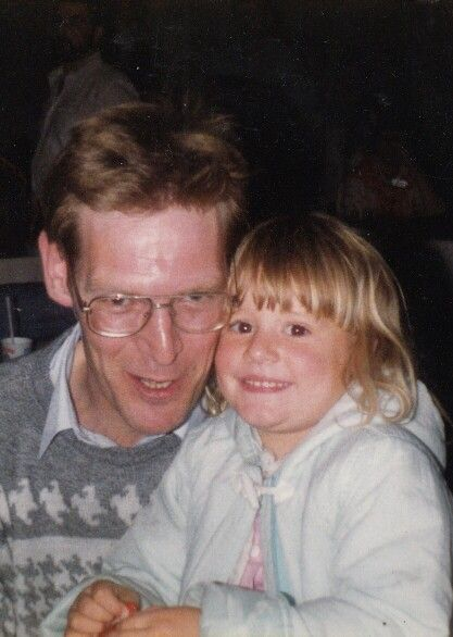 Me and my daddy xxx
