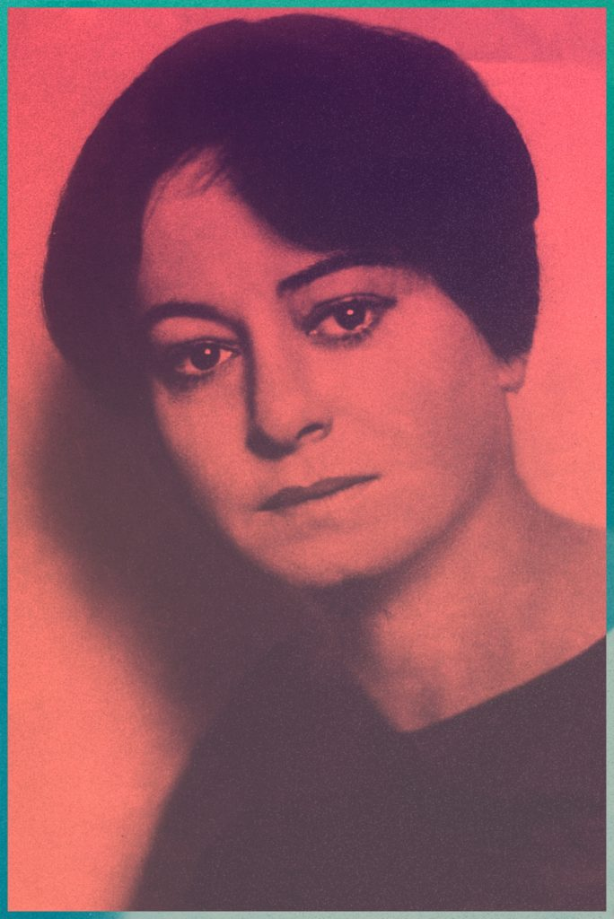 Dorothy Parker Society | Official Dorothy Parker Site Since 1998