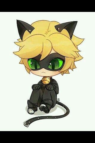 Cok Tatli Cizimler Disney Cizimleri Kara Kedi
