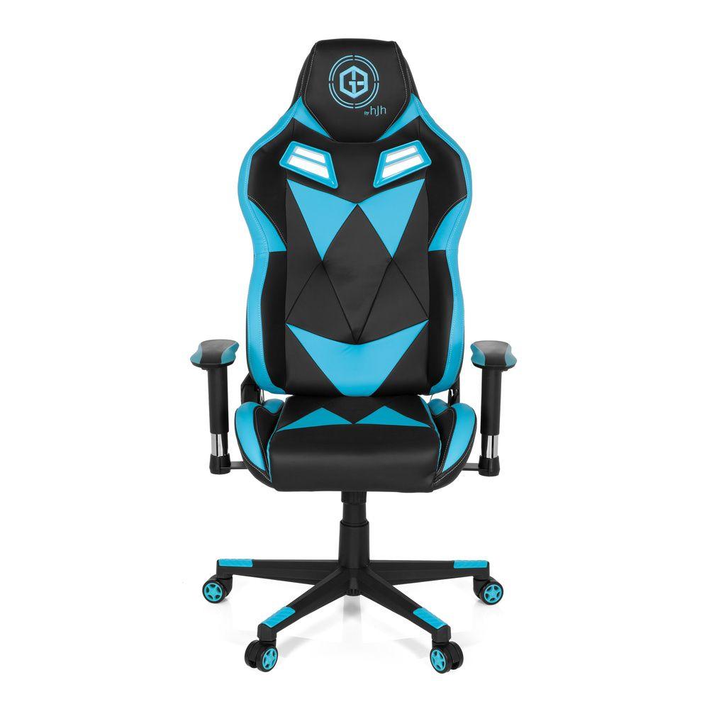 hjh office gaming stuhl
