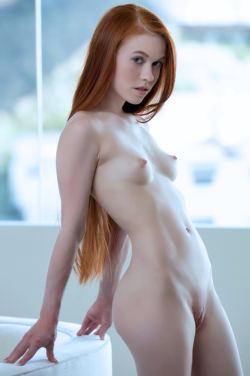 redhead dating service