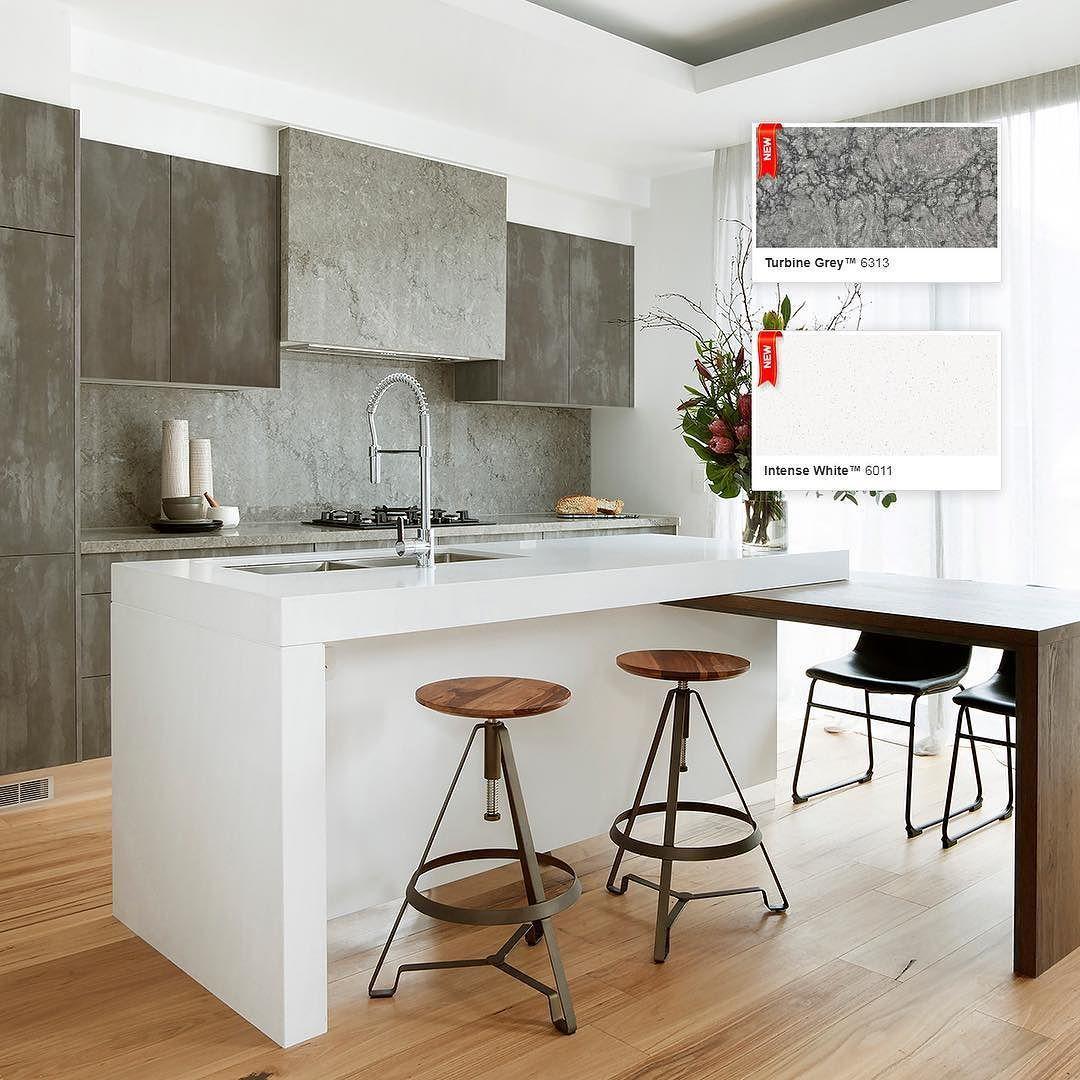 Two Words Raw Luxury Sticksandwombat Kitchen On Theblock