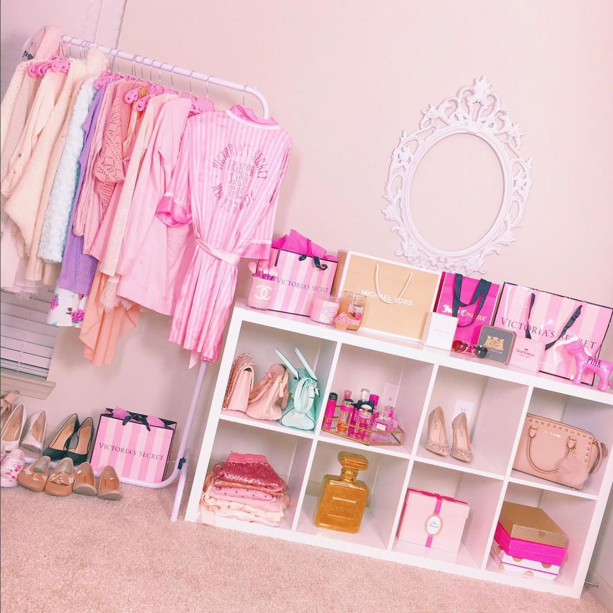 Girly Bedroom Decor Girls Bedroom Door Bedroom Design Plan Inside House Background Bedroom: ™� Lovely Girly Things ™�