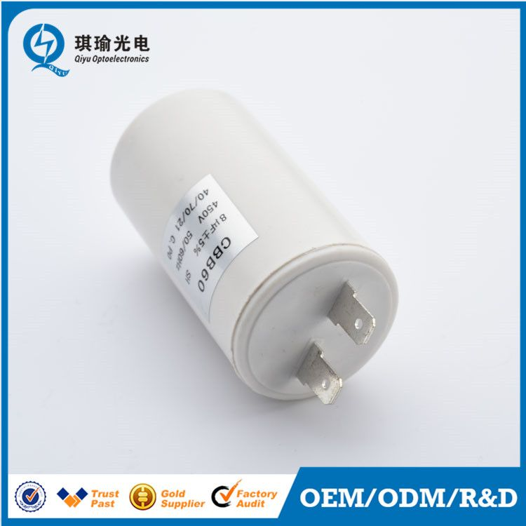 Check Out This Product On Alibaba Com App Long Term Durability Explosion Proof Compressor Start Capacitor Cbb60 300 Gold Factory Capacitor Electronic Products