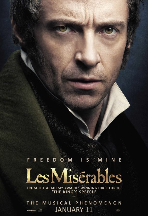 Lyric les miserable lyrics : Bring Him Home - Hugh Jackman One of the best songs from Les ...