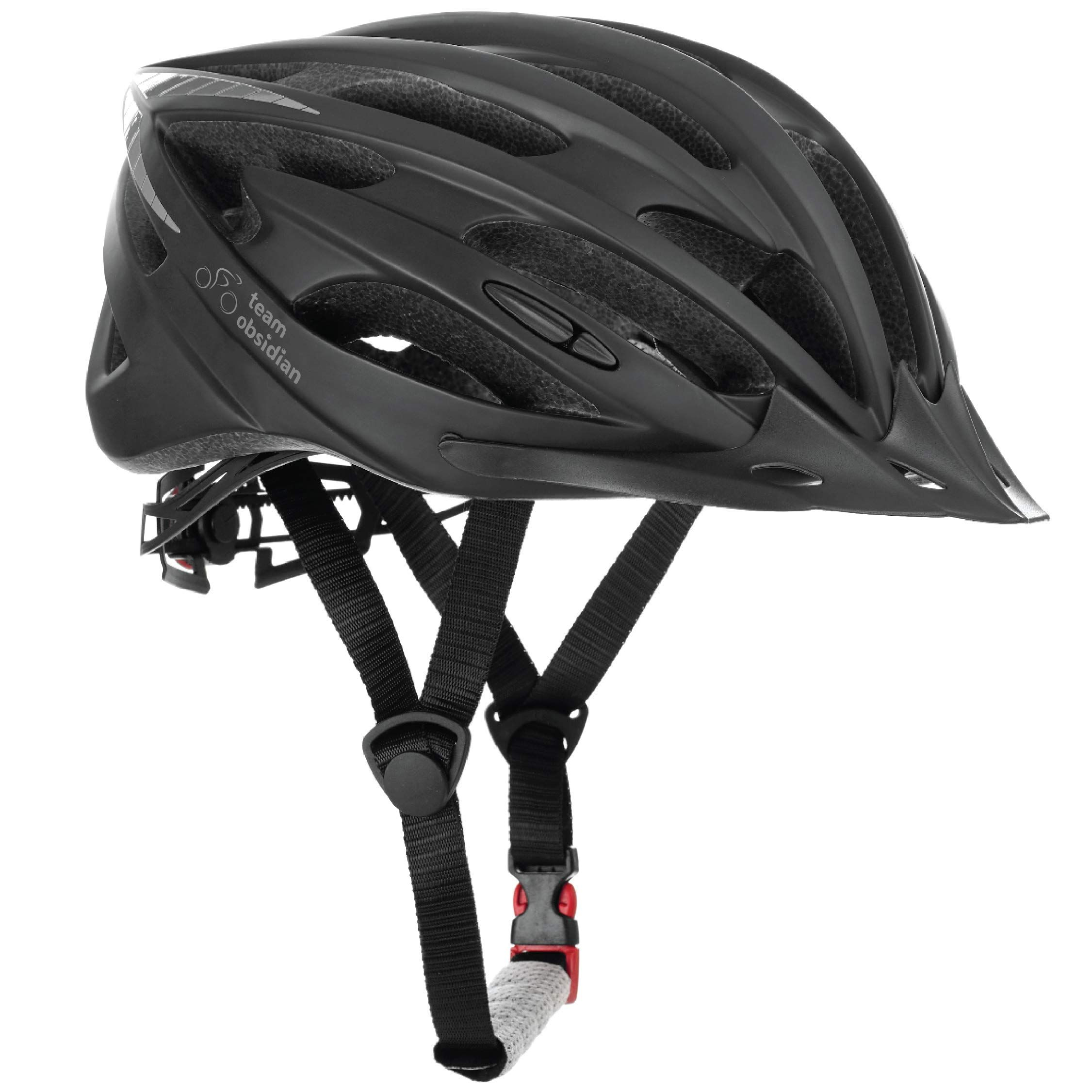 6 Best Rated Adult Bike Helmets By Customer Reviews (With