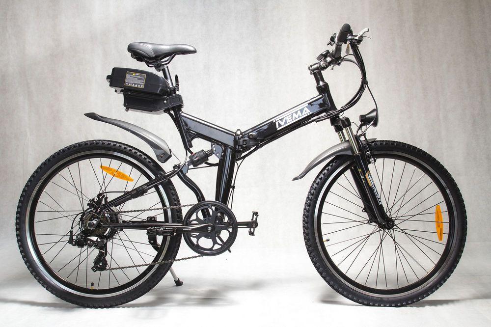 ivema e bike citybike elektrofahrrad mtb pedelec. Black Bedroom Furniture Sets. Home Design Ideas