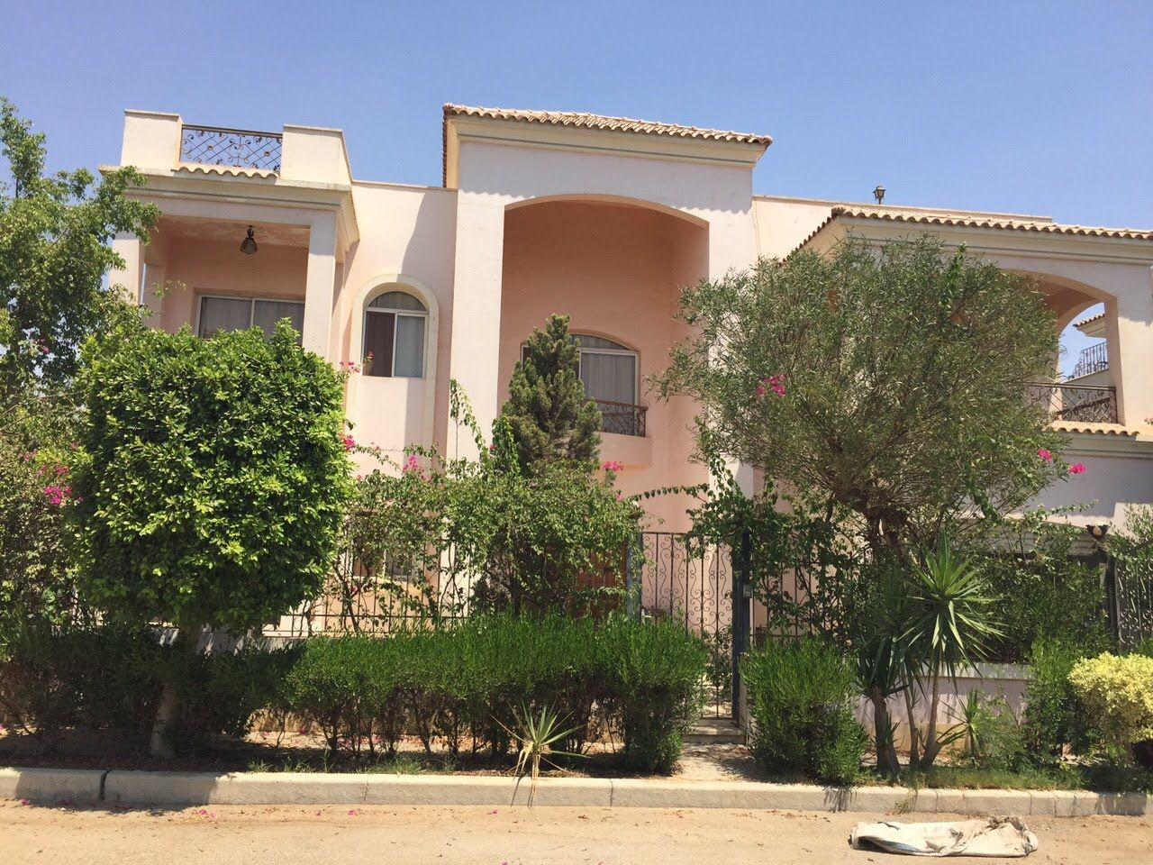 Pin On Sheikh Zayed Real Estate عقارات الشيخ زايد