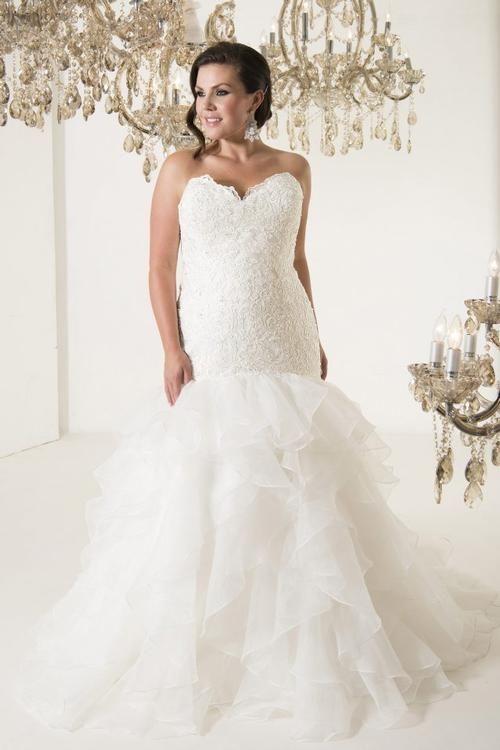 Weddings All Wedding Gowns Pinterest Bridal Boutique Wedding
