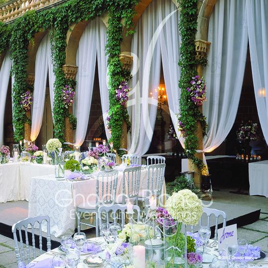 Wedding design ideas weddings r us by ghada blanco lebanon wedding design ideas weddings r us by ghada blanco lebanon http junglespirit Images