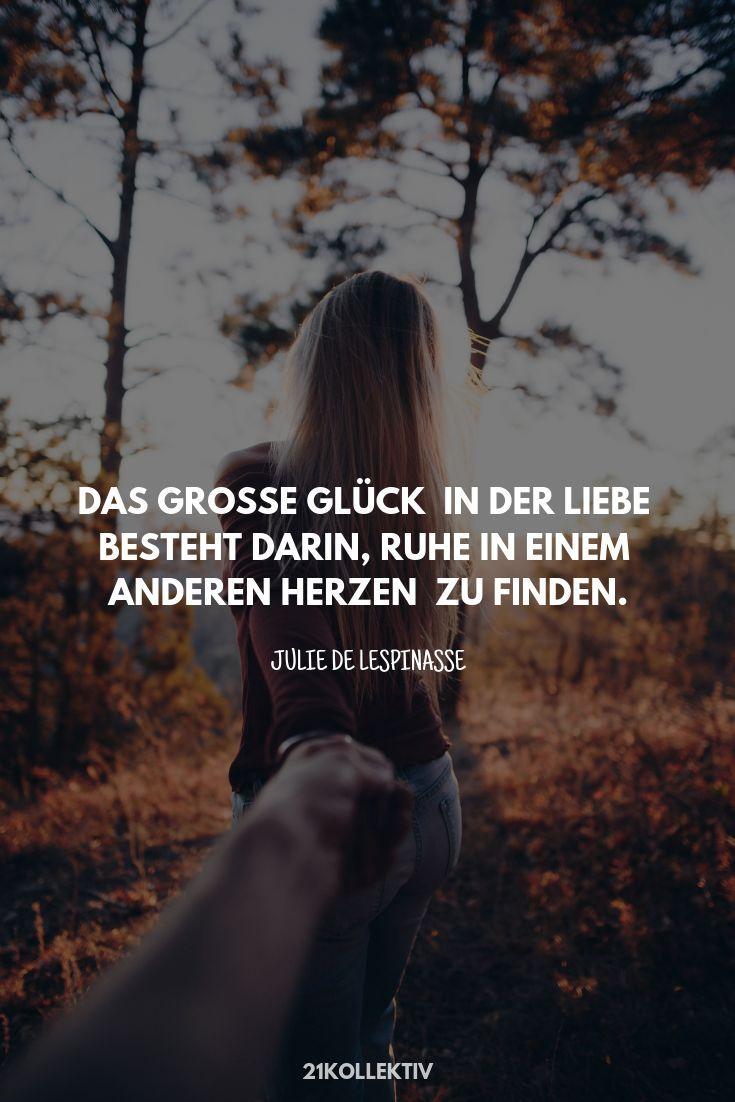 #lifequotes & Spruch des Tages.   Mehr Sprüche, Zitate, Lebensweisheiten, Motivation und Insp...  #lebensweisheiten #motivation #spruch #spruche #tages #zitate