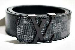LV belt  965a0f0fdc06c