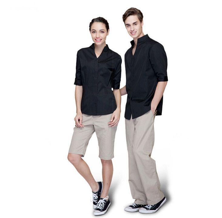 0 buy 1 product on alibabacom waiter uniform