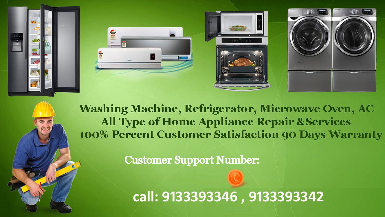 LG Microwave Oven Repair in Hyderabad in 2020 Washing