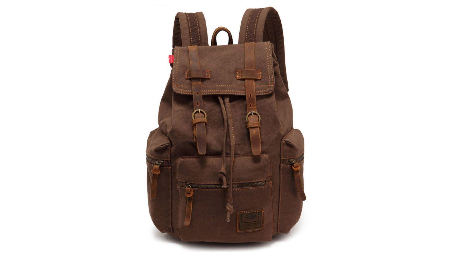 bfce9cf6a4 backpack