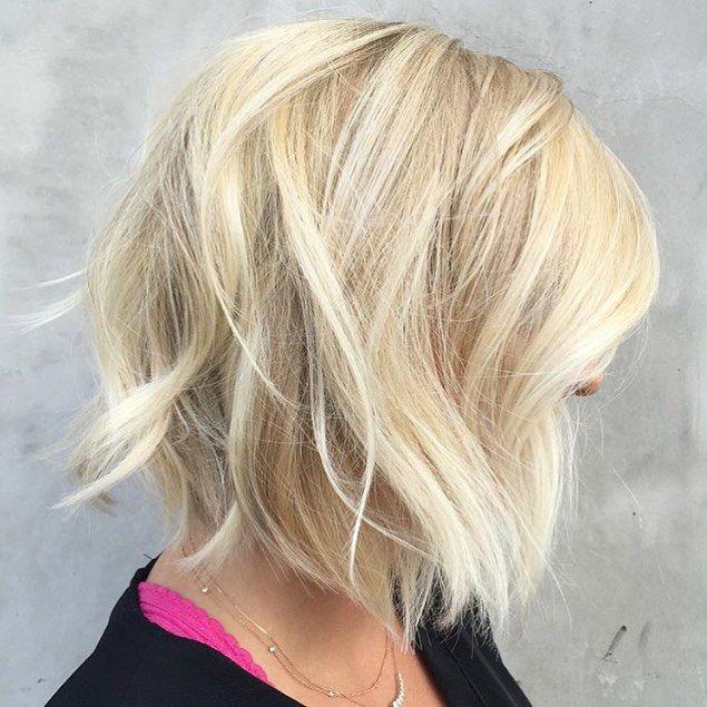 #Blonde Bobbin' with @_marissamarino  #ninezeroone #901girl