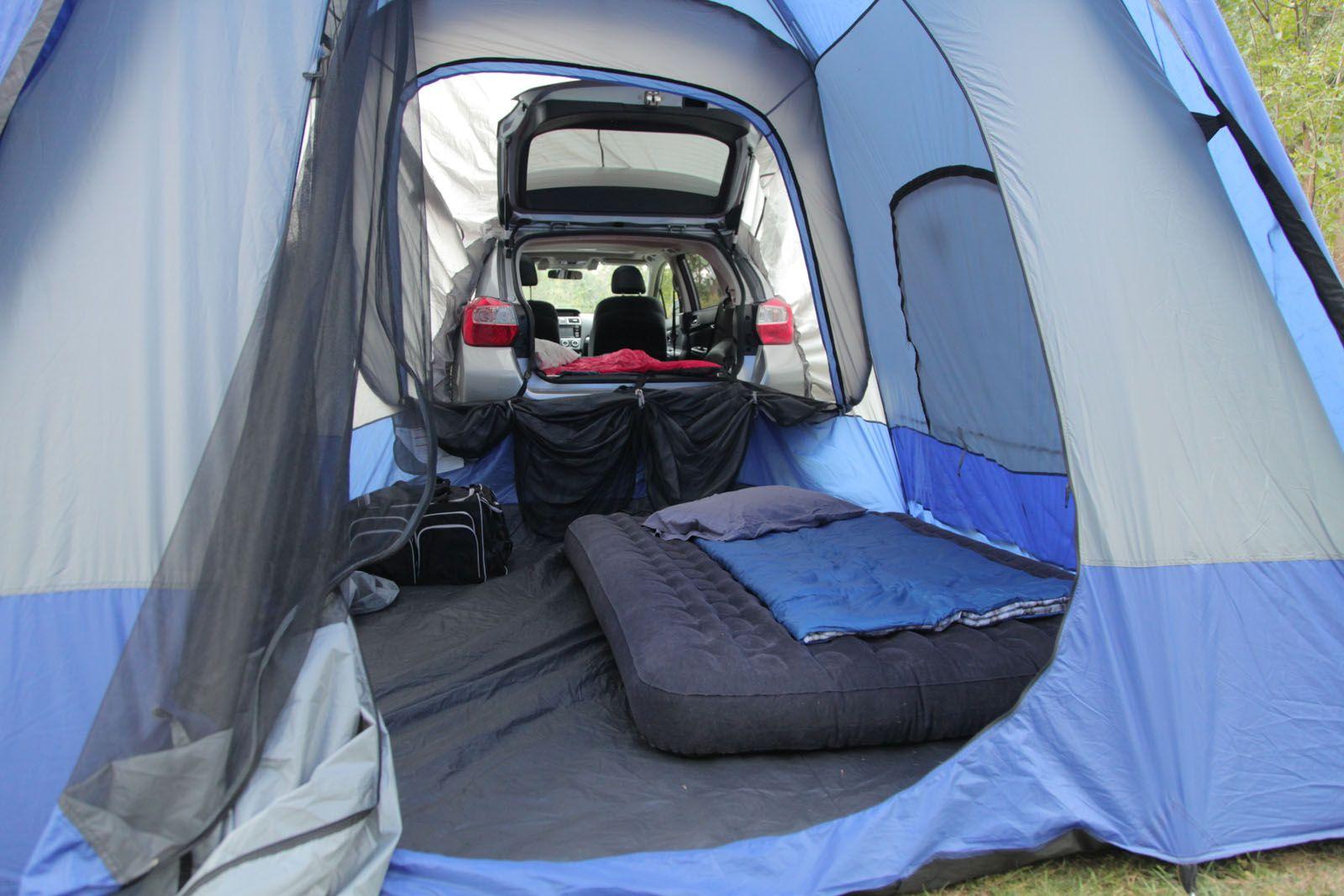 c&ing toyota sienna tent - Google Search .mercedtoyota.com & camping toyota sienna tent - Google Search www.mercedtoyota.com ...