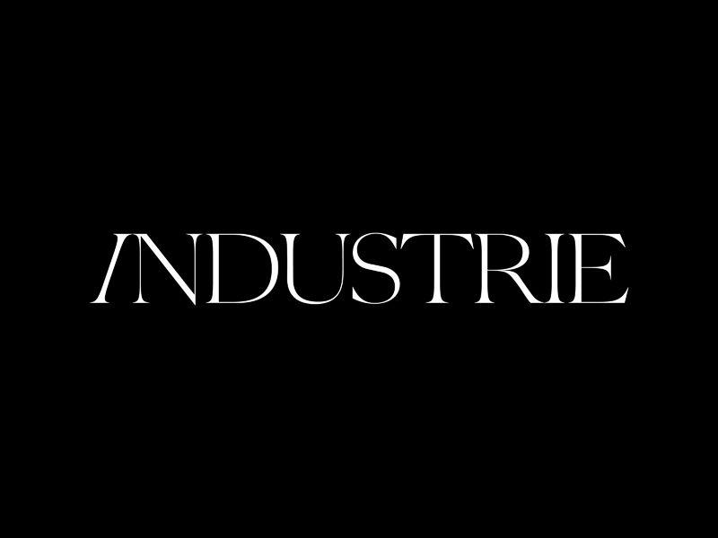 Saturday – Industrie