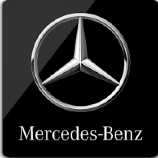 Dealer Mobil Mercedes Benz Jakarta Mercedes Benz Mercedes