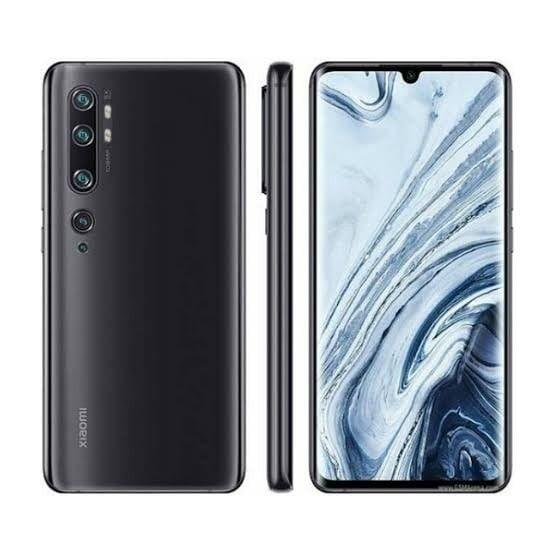 Xiaomi Redmi Note 10 In 2020 Xiaomi Latest Cell Phones Samsung Galaxy 10