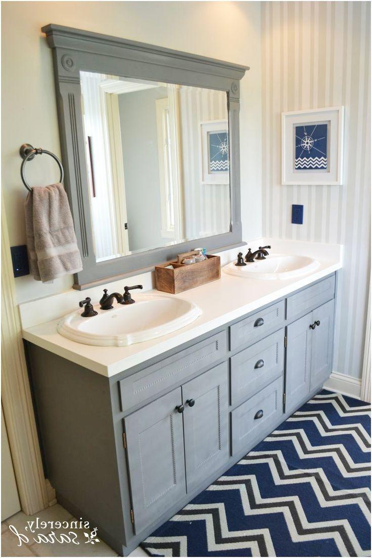 23+ Bq free standing bathroom cabinets model
