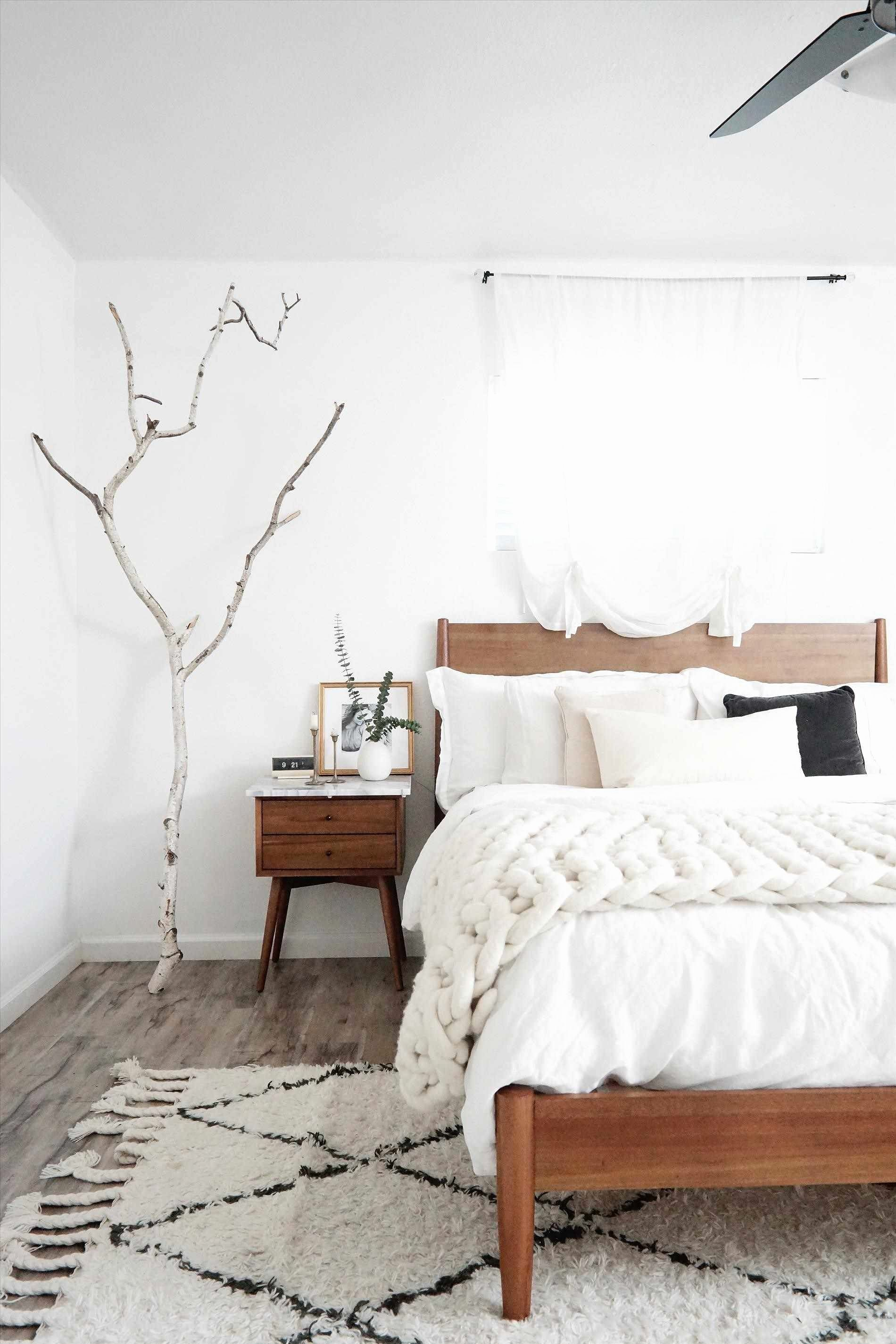 Mind blowing Neue Schlafzimmer Ideen Modernes