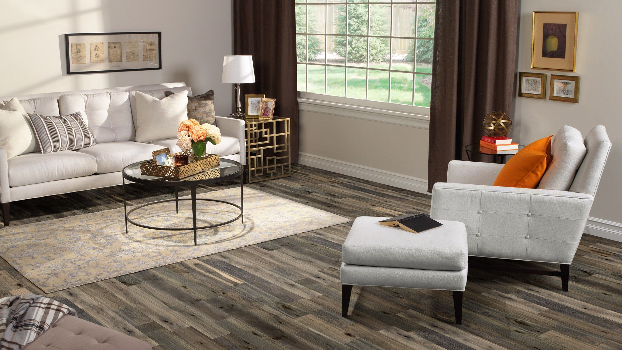 Kentwood Flooring Calgary Review Home Co