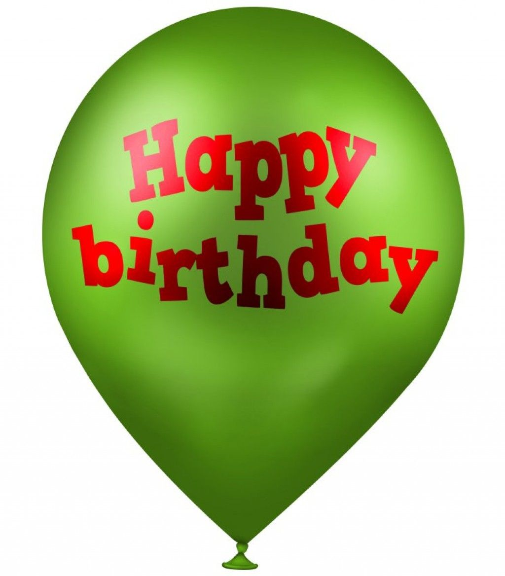 Happy birthday wishes for ex wife tis the season pinterest happy birthday wishes for ex wife bookmarktalkfo Gallery