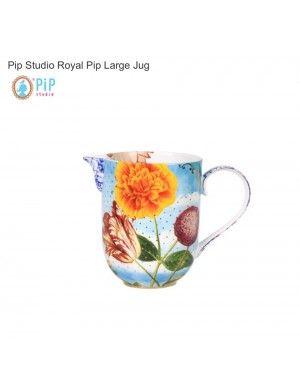 Pip Studio Royal lattiera grande