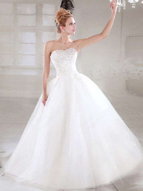 Ballgown Wedding Dresses Ball Gowns Wedding Pregnant Wedding Dress Ivory Wedding Dress