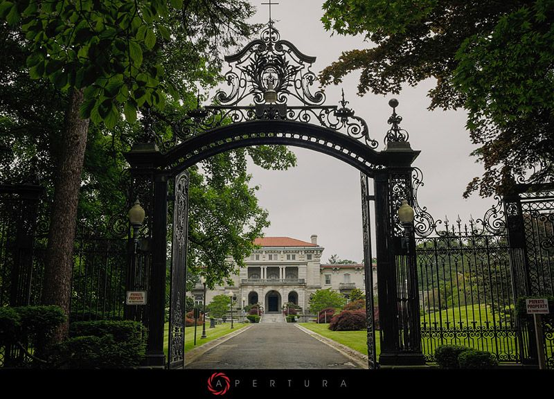 Lynnewood Gardens Apartments Elkins Park Pa