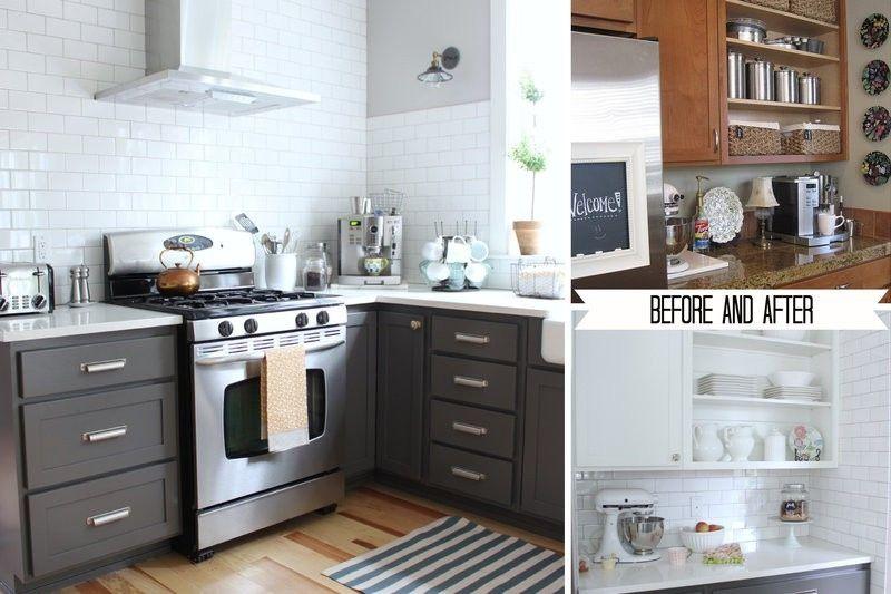 Achterwand Keuken Mdf : Inspirerend achterwand keuken mdf decoration in