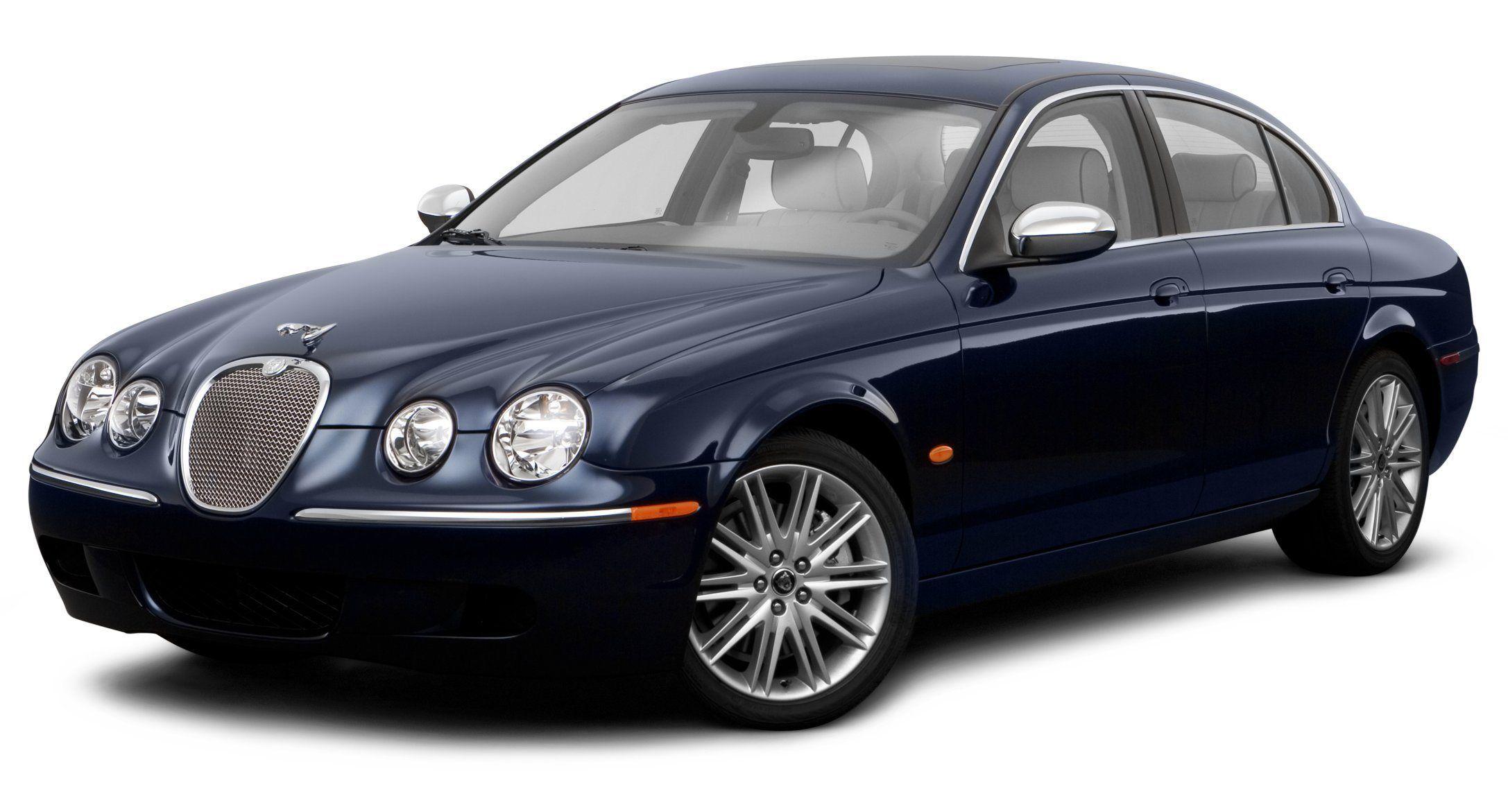 2021 Jaguar XQs Price