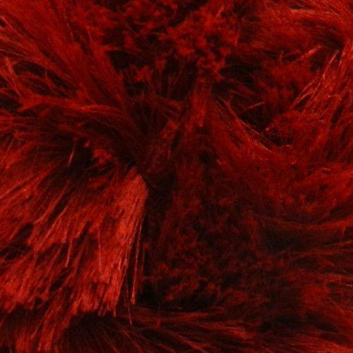 Premier® Lash Lux® Yarn (Bag of 3)