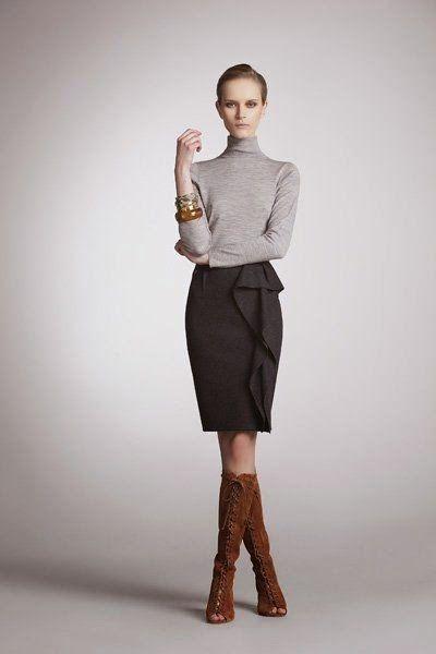 I Love Fresh Fashion 50 Amazing Women S Business Fashion Trends