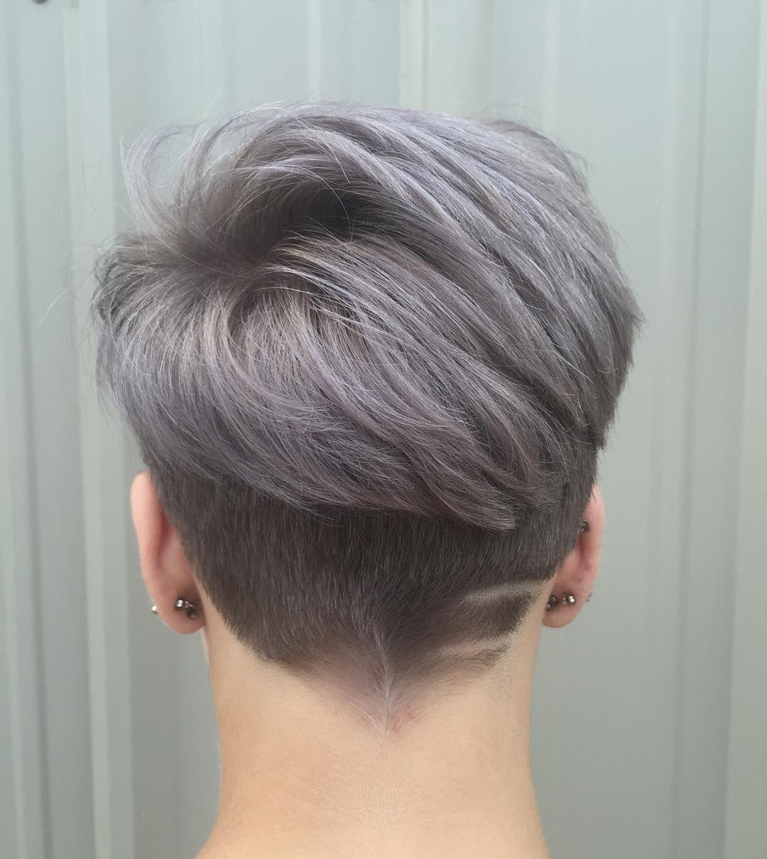 Excellent Short Hairstyles For Men Rambut Ikal Pendek Rambut Dan Kecantikan Gaya Rambut Pria