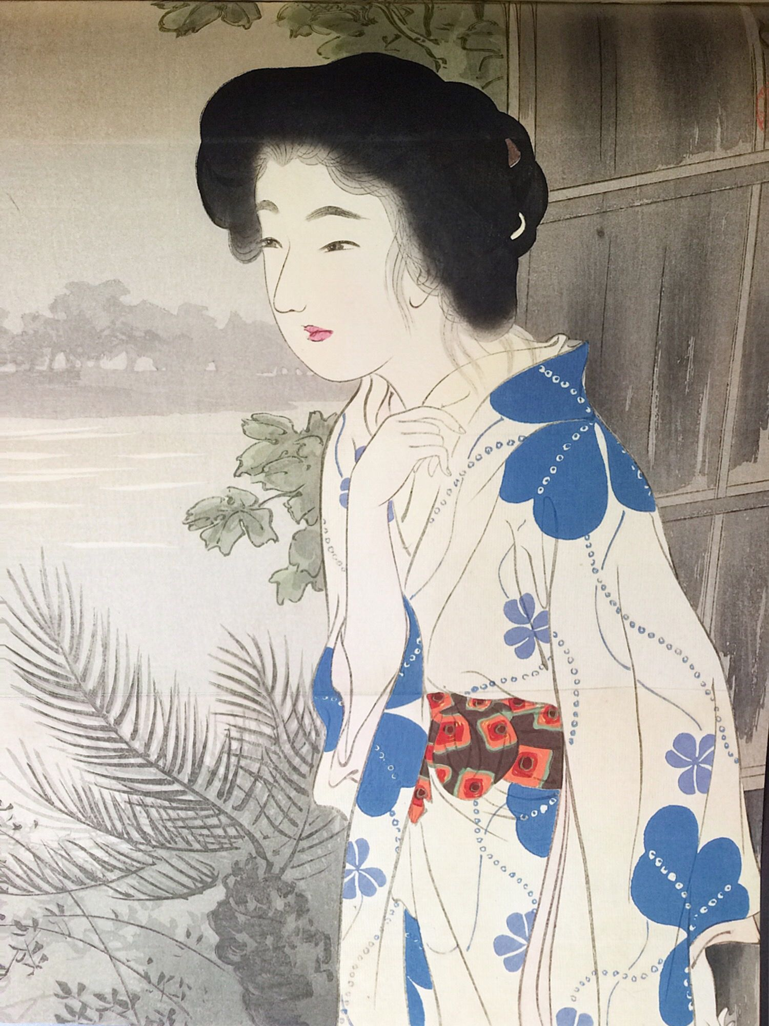 石井滴水 Tekisu Ishii | Japane...