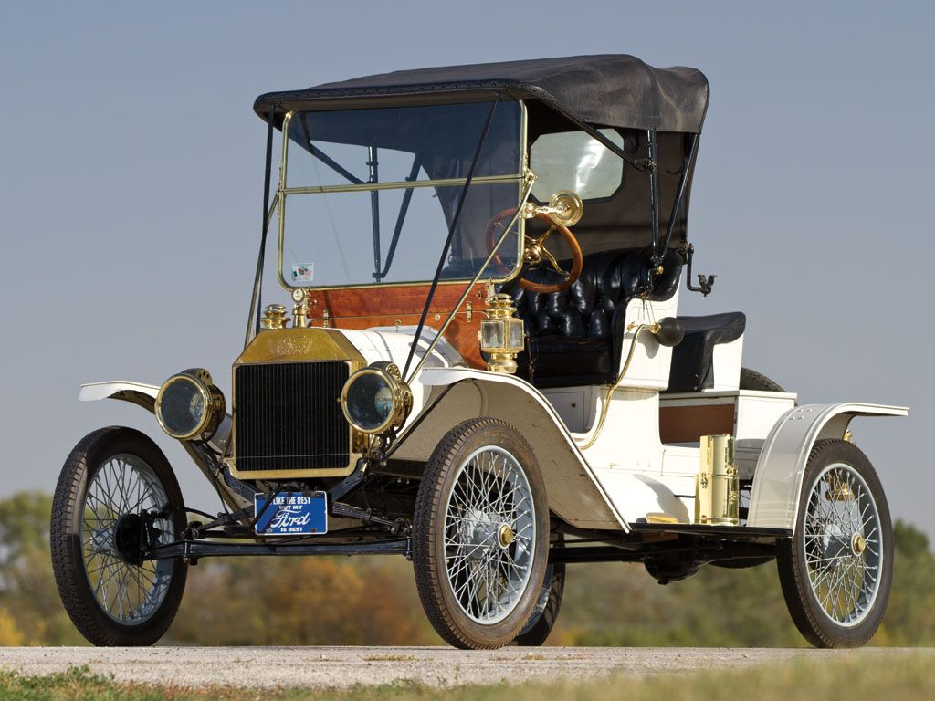 1912 Ford Model T Roadster Amelia Island 2013 Rm Auctions Roadster Car Classic Cars Trucks Ford Classic Cars