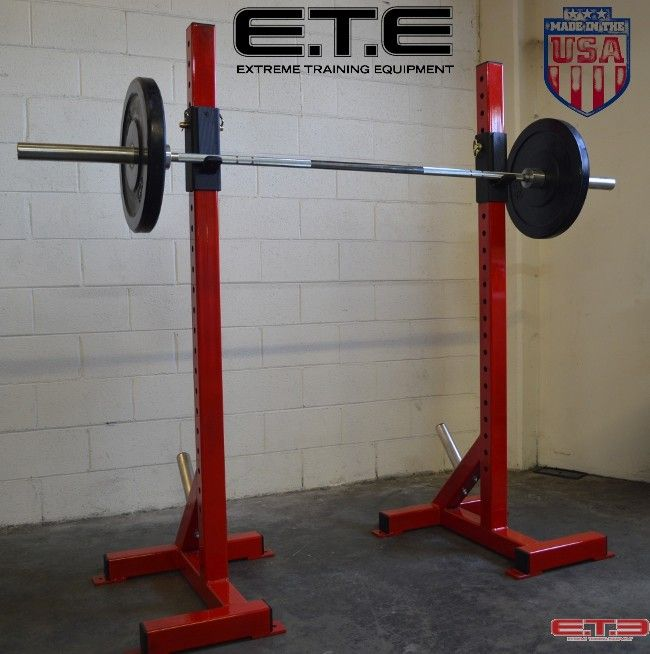Diy Workout Bench How To Build