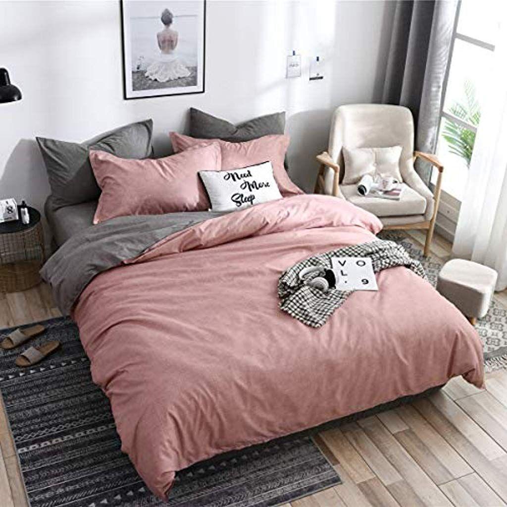 Pin Auf Bettwasche Sets