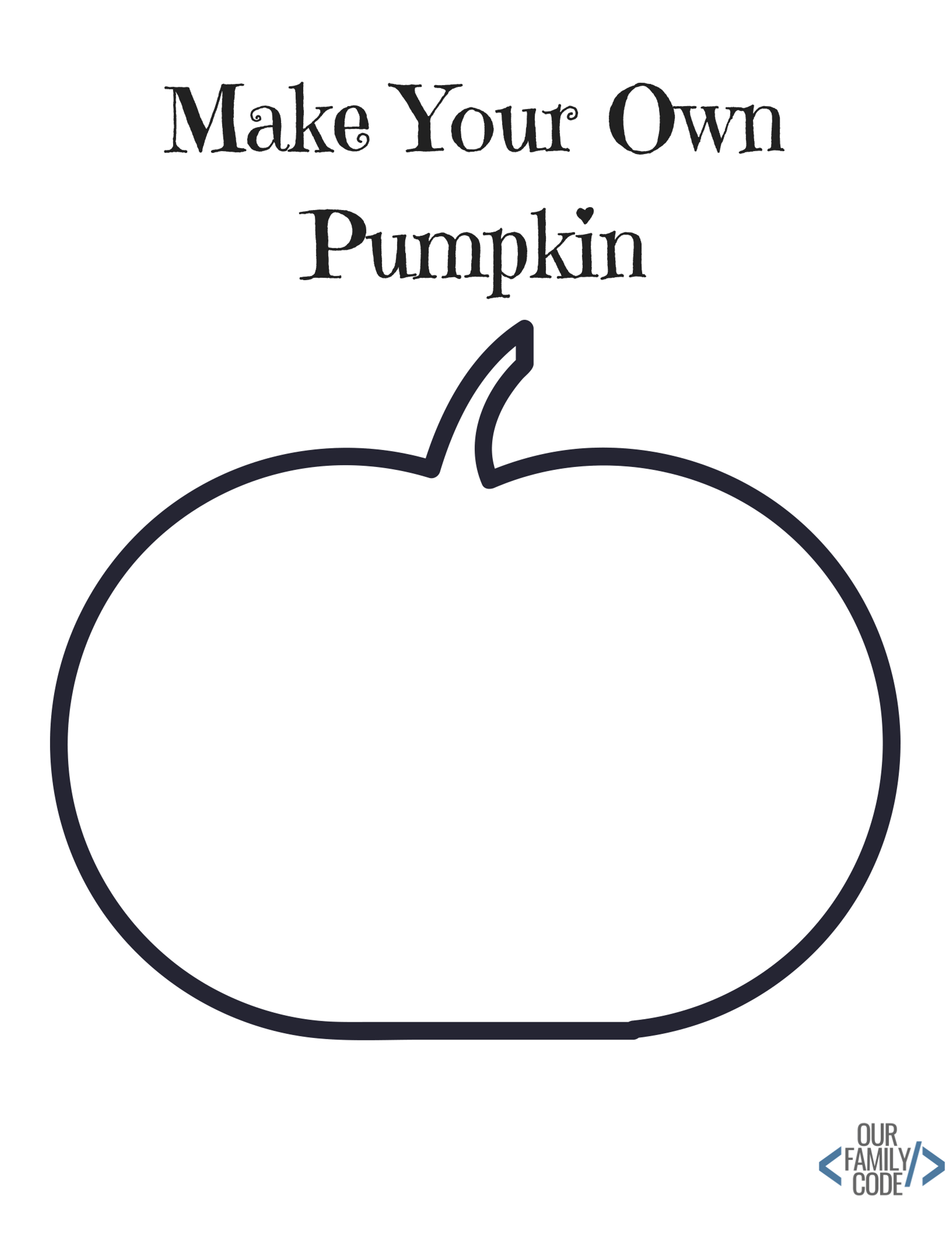 Free Halloween Activity Worksheets I Spy Word Search