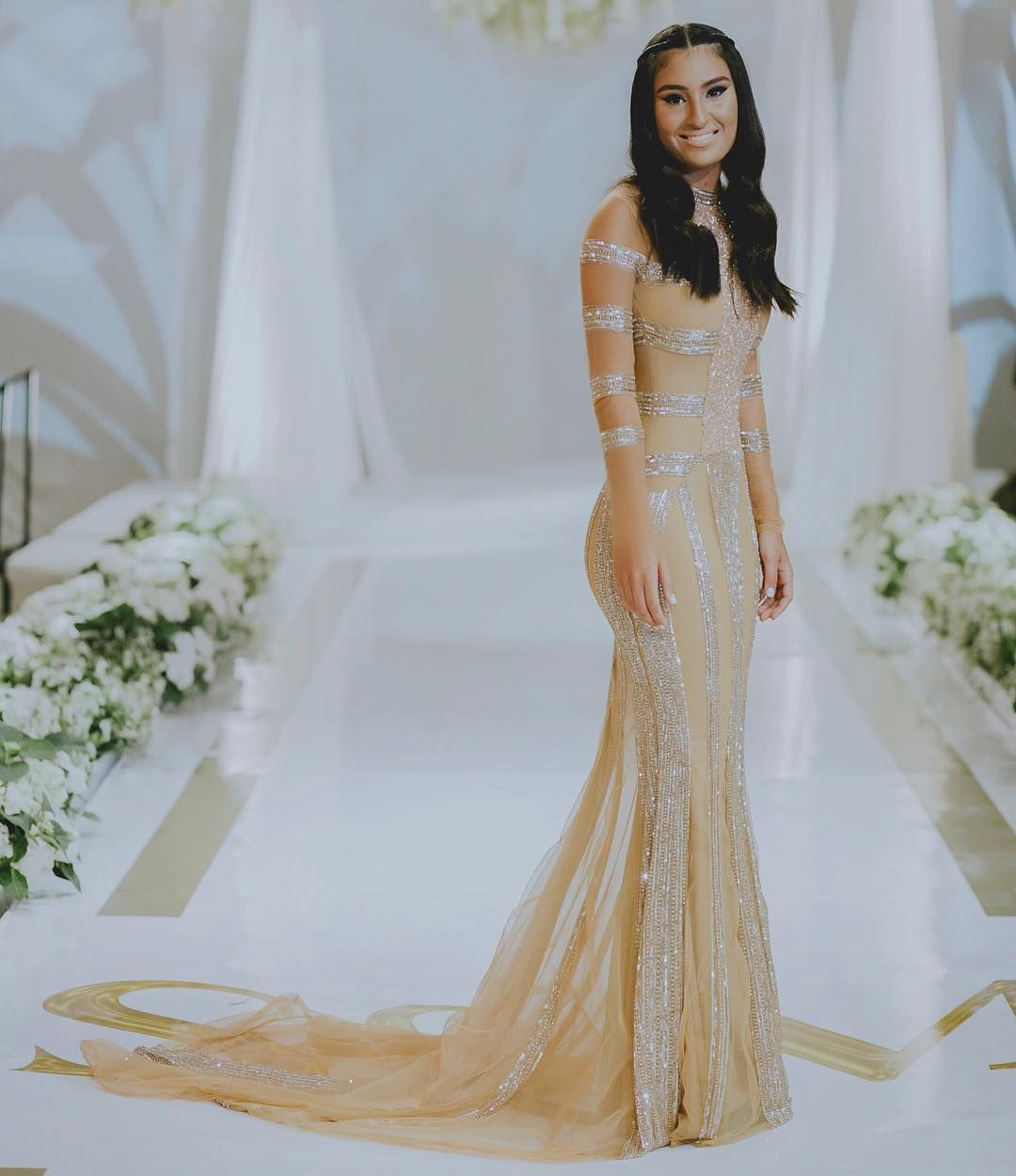 Beautiful Bridal Gowns St Louis Mo Ensign - Wedding Dress Ideas ...