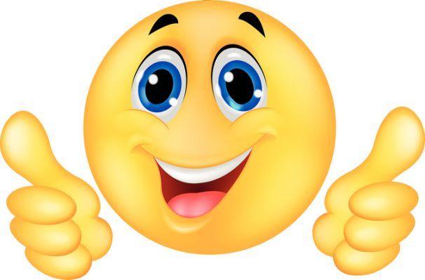 Citaten Love Gif : Happy smiley emoticon face leo s emotie pinterest