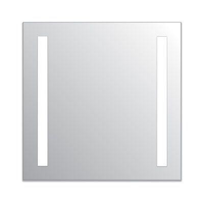 Wade Logan Argos 2 Light Led Bathroom Vanity Mirror Led Mirror